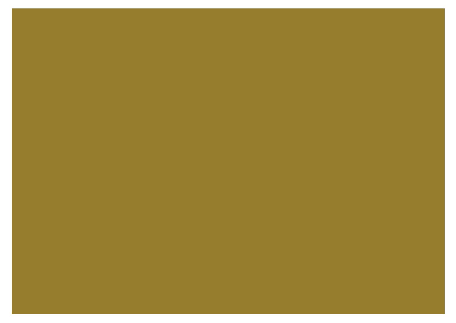 banco-central-de-la-republica-dominicana-bc